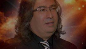 Zeki Topçuoğlu-Bu Aşkın Sonunda Ayrılık Varsa (Uşşak)r.g. - Fasıl Şarkıları