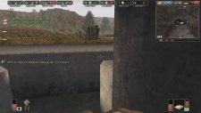 Battlefield 1942'de Bir Türlü Öldürülememek