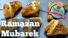 Kolay El Açması Muska Börek / Hayırlı Ramazanlar - Ayşenur Altan Yemek Tarifleri