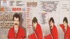 Müslüm Gürses - Şansıma (Benim Meselem Elenor Müzik 2002)