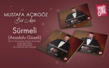 Önerilen Liste - Türk Halk Müziği