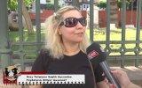 Oruç Tutmanın Faydaları Nelerdir  Sokak Röportajı