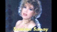 Samime Sanay-Izdırapla Geçip Giden Yılların (Kürdi)r.g. - Fasıl Şarkıları