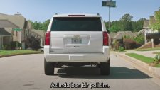 Shaquille O'Neal 'n Taksi Şoförlüğü Yapması (Türkçe Altyazılı)