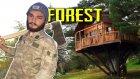 The Forest | AĞAÇ EV - Bölüm 12
