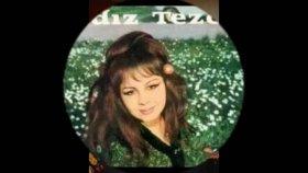 Yıldız Tezcan - Kışlalar Doldu Bugün - Nostaljik Müzik