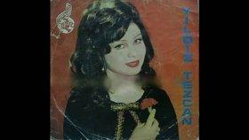 Yıldız Tezcan - Mış Vış - Nostaljik Müzik