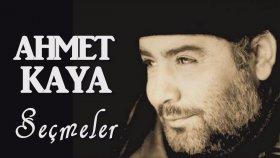 Ahmet Kaya - En İyiler