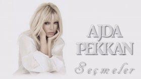Ajda Pekkan - Seçme Hareketli Şarkılar