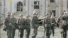 Almanların Stalingrad'ı Alması
