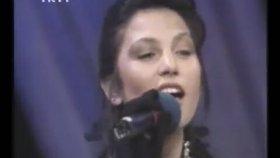 Aylin Vatankoş-Ne Çıkar Bahtımıza