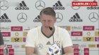 Beşiktaş, Schweinsteiger'i Transfer Etmek İstiyor