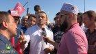 Bizansın Torunlarına Bu Kelimeler Çok Ağır Gelecek | Ahsen Tv