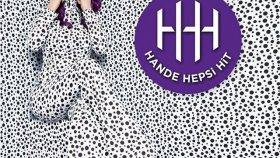 Hande Yener - Kavuşabilir Miyiz