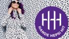 Hande Yener - Seviyorsun (2016 Yepyeni)