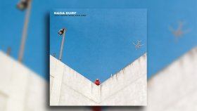 Nada Surf - Out of the Dark