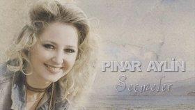 Pınar Aylin - En İyiler