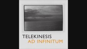Telekinesis - Sleep in