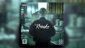 The Knocks - Cinderella (feat. Magic Man)