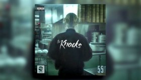 The Knocks - Tied To You (feat. Justin Tranter)