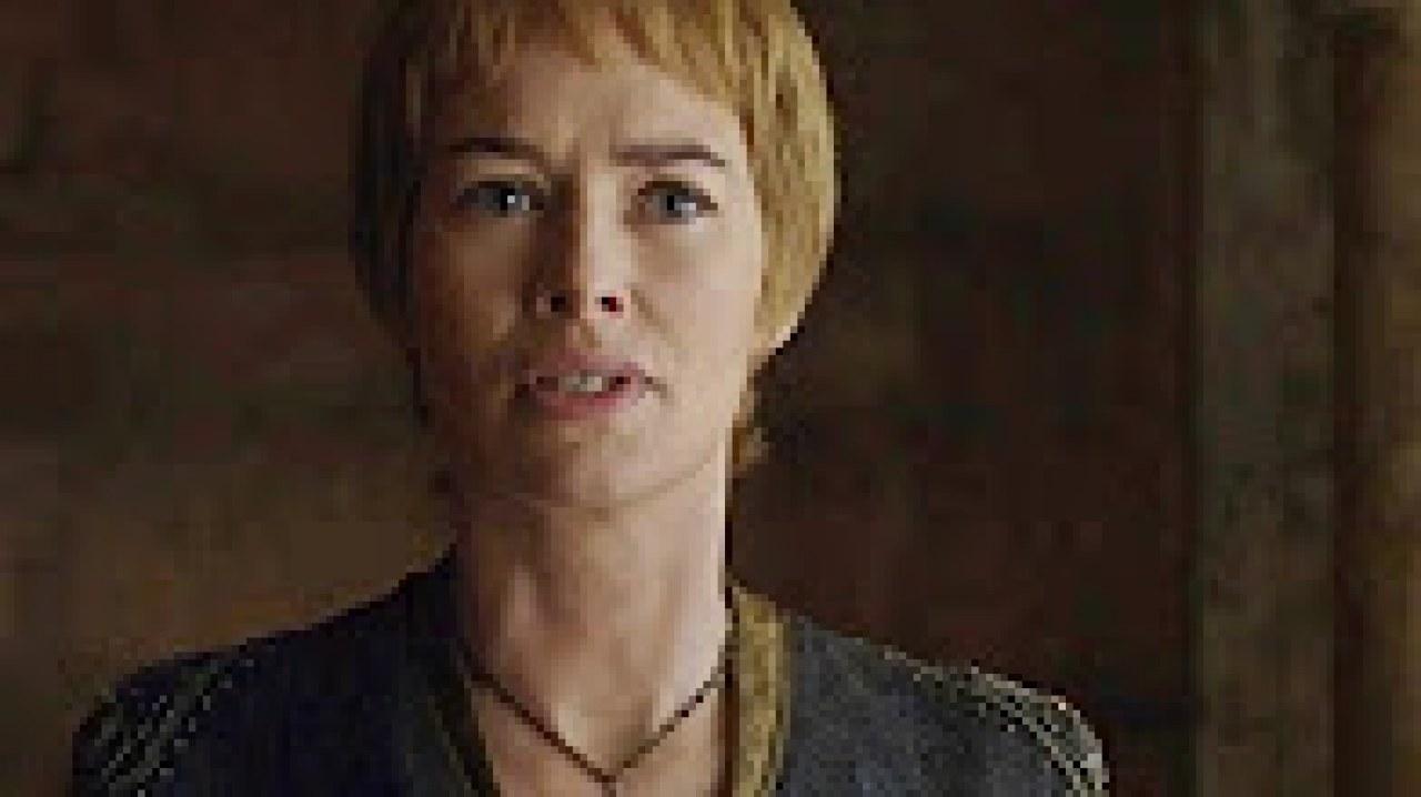 Game Of Thrones 6 Sezon 8 Bölüm Türkçe Altyazılı Fragmanı