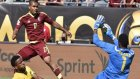 Jamaika 0-1 Venezuela - Maç Özeti İzle (5 Haziran Pazar 2016)