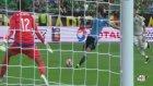 Meksika 3-1 Uruguay (Maç Özeti - 6 Haziran Pazartesi 2016)