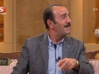 Mustafa Keser'den Ramazan Fıkrası