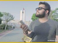 Okulu Bırakıp Ramazan Davulcusu Olmak (Ajdar'a Şaka İçerir)