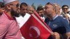 Pkk'nın Zorbalığı Bir De Kürt Kardeşimizden Dinleyin | Ahsen Tv