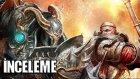 Total War: Warhammer (TÜRKÇE) İlk Bakış - İnceleme