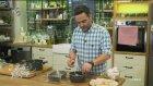 Vişneli Kedi Dili Pastası Tarifi - Arda'nın Mutfağı