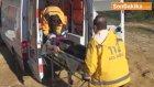 Yozgat'ın Akdağmadeni İlçesinde Yolcu Otobüsü Devrildi: 3 Ölü, 15 Yaralı