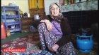 Zengen'de Hoş Sohbetler-2-