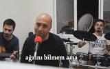 Bağdat  Tahsin Hasoğlu