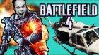 Battlefield 4 B1 - Kashyk