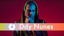 Ddy Nunes - Arabian Lover (Official Video) -  Popüler Yabancı Şarkılar