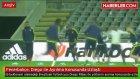 Fenerbahçe, Diego ile Ayrılma Konusunda Uzlaştı