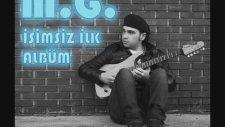Mustafa Güventürk - Aklımda Sen (İsimsiz İlk Albüm)