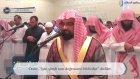 Nasser al Qatami - Bakara Sûresi (67-74 ) ve Meali [1 Ramazan 2016]