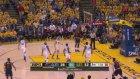 Nba Finalleri 2. Maçında Cavaliers 3'lüsünün Performansı - Sporx