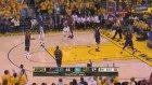 Nba Finalleri 2. Maçında Warriors 3'lüsünün Performansı - Sporx