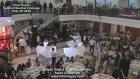 Sinan Topçu Konya İlahi Grubu İslami Düğün