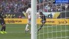 ABD 4-0 Kosta Rika (Maç Özeti - 8 Haziran Çarşamba 2016)