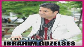 İbrahim Güzelses - Bilesin.söz.nazım Kaya.müzik.ibrahim Güzelses