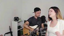 Mihriban Çınar - Günah Benim (Akustik Performans 2016)