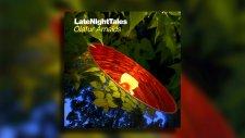 ODESZA - How Did I Get Here (Instrumental Version) [Late Night Tales: Ólafur Arnalds]