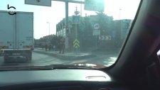 Superspor Otomobillerle İstanbul'da Turlamak