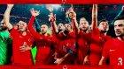 Türkiye A Milli Takım Euro 2016 Şarkısı