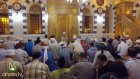 Yok Böyle Bir İmam, Yok Böyle Bir Cemaat | Ahsen Tv